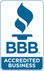 home security BBB in SC